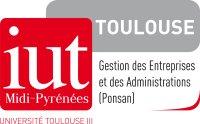 http://www.geap.iut-tlse3.fr/IUT_Site_Tlse_GEAP.jpg
